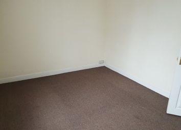 Thumbnail 3 bed terraced house to rent in Havelock Street, Kettering, Northamptonshire