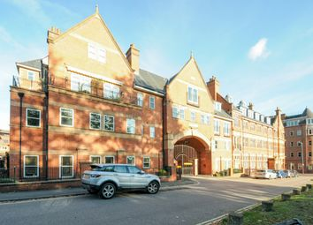 Thumbnail 2 bedroom flat to rent in Post Office Square, London Road, Tunbridge Wells