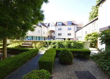 Thumbnail Flat to rent in Windsor Castle, Upper Bristol Road, Bath, Somerset