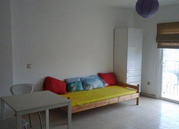 Thumbnail 1 bed apartment for sale in Aldea Blanca, San Miguel De Abona, Tenerife, Canary Islands, Spain