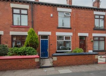 Thumbnail 2 bedroom terraced house to rent in Bristol Avenue, Bolton