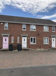 3 bed terraced house for sale in Yorkswood Road, Birmingham, West Midlands B34