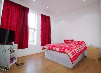 Thumbnail 1 bed terraced house to rent in London Road, Sheffield, South Yorkshire