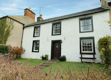 Thumbnail 4 bed property for sale in Bongate, Appleby-In-Westmorland