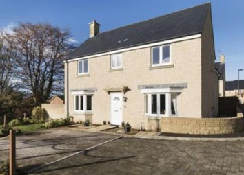 Thumbnail 7 bed detached house to rent in Breachwood View, Odd Down, Bath