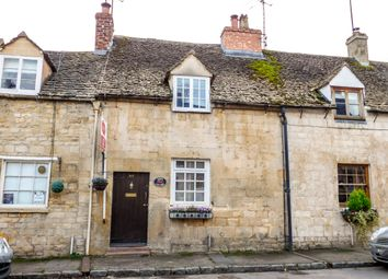 Thumbnail 1 bed cottage to rent in Gloucester Street, Winchcombe, Cheltenham