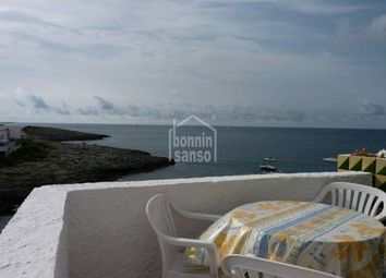 Thumbnail 2 bed apartment for sale in Cala Torret, San Luis, Illes Balears, Spain