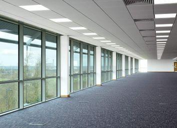 Office to let in Daresbury Park, Daresbury, Warrington WA4