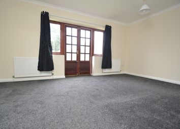 Thumbnail 4 bed end terrace house to rent in Laburnum Close, Wembley