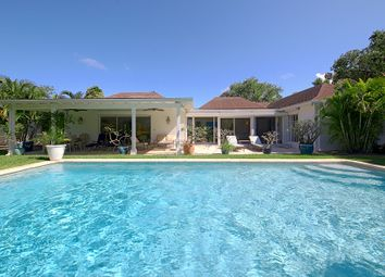 Thumbnail 4 bed property for sale in Edgewater Dr, Nassau, The Bahamas