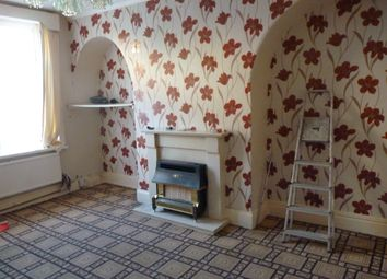 Thumbnail 3 bed terraced house to rent in Ada Street, Keighley