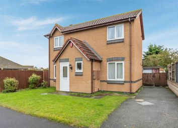 3 bed detached house for sale in Roseview Crescent, Kinmel Bay, Rhyl, Conwy LL18
