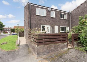 3 bed semi-detached house for sale in Thornton Close, Newton Aycliffe DL5