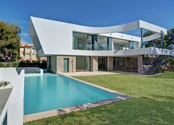 Thumbnail 6 bed villa for sale in Santa Ponsa, Balearic Islands, Spain