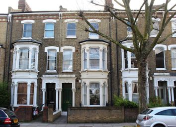 Thumbnail 5 bed terraced house for sale in Hanley Road, Finsbury Park