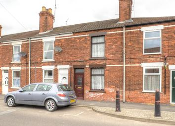 Thumbnail 3 bed property to rent in Dam Road, Barton-Upon-Humber