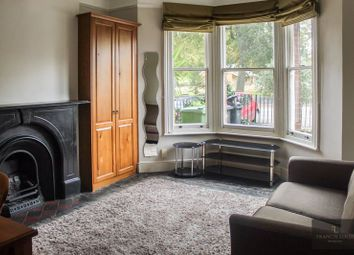 Thumbnail 2 bed flat to rent in Belmont Road, Exeter