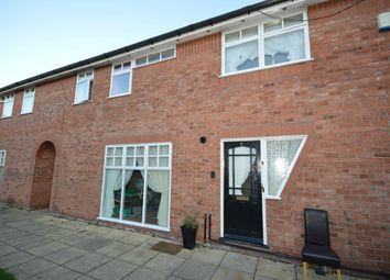 Thumbnail 3 bed terraced house for sale in Devonshire Road, Toxteth, Liverpool