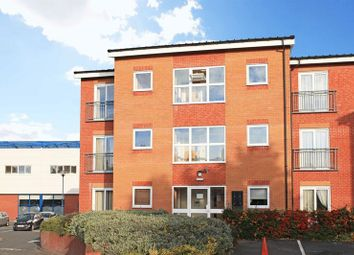 Thumbnail 1 bedroom flat to rent in Withering Close, Wellington, Telford