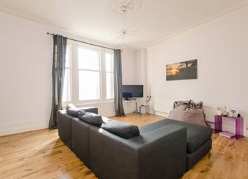 Thumbnail 2 bedroom flat for sale in Caistor Mews, Balham