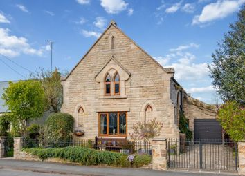 Thumbnail 3 bed property for sale in Cotherstone, Barnard Castle
