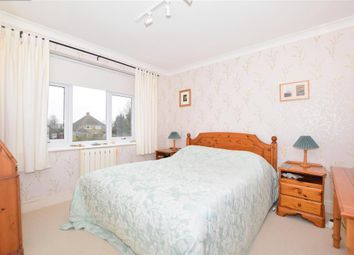 2 bed flat for sale in St. Nicholas Road, Littlestone, New Romney, Kent TN28