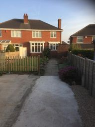 Thumbnail 3 bed semi-detached house to rent in Gorsty Hill Road, Row Let Regis