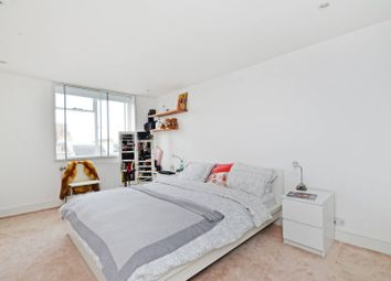 Thumbnail 2 bedroom flat to rent in Queens Gate Gardens, South Kensington