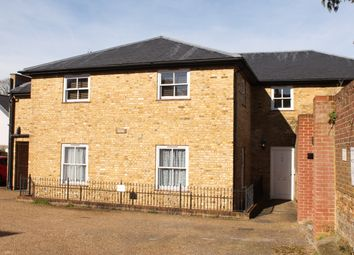 2 bed flat for sale in Off High Street, Godalming GU7