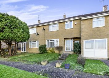 Thumbnail 3 bed terraced house for sale in West Coker, Yeovil, Somerset
