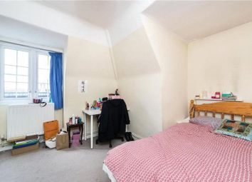 Thumbnail 4 bed flat to rent in New Park Road, Brixton Hill, London
