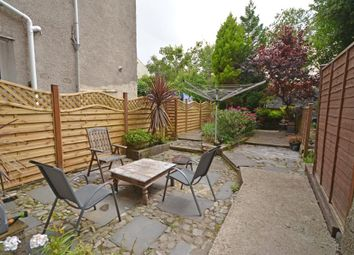 Thumbnail 4 bed town house for sale in St. Marys Mews, Ainsworth Street, Ulverston