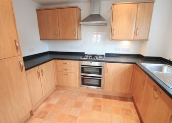 Thumbnail 2 bed flat to rent in Bournemouth Road, Southampton