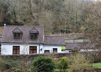 Thumbnail 2 bed end terrace house for sale in Glynwood Lane, Tintern, Monmouthshire