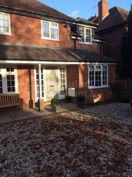 Thumbnail Room to rent in Avon Road, Farnham, Surrey