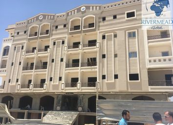 Thumbnail 1 bedroom apartment for sale in Al Ahyaa, Hurghada, Red Sea