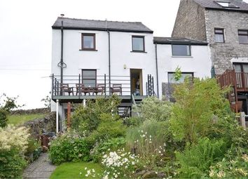 Thumbnail 3 bed cottage for sale in High Physic Hall, Garrigill Road, Alston, Cumbria.