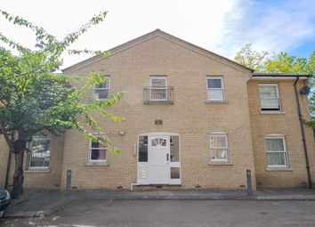 Thumbnail 2 bed flat for sale in Albion Road, London