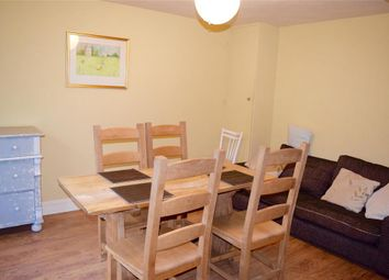 Thumbnail 3 bed semi-detached house for sale in Highgate Hill, Hawkhurst, Kent