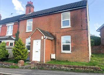 Thumbnail 5 bed end terrace house to rent in 66, Alexandra Road, Aldershot