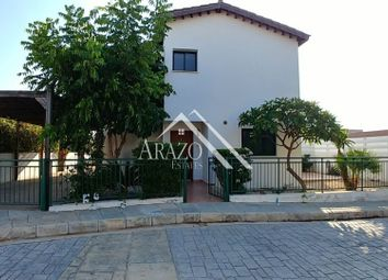 Thumbnail 4 bed detached house for sale in 55 Kennedy Ave, Paralimni, Famagusta, Cyprus Famagusta Cy 5290, Kennedy Ave 55, Paralimni, Cyprus