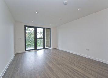Thumbnail 1 bed flat to rent in Goldsmiths Row, Bethnal Green