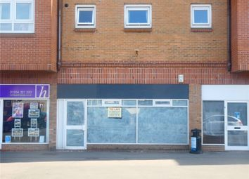 Thumbnail Retail premises for sale in High Street, Worle, Weston-Super-Mare