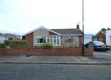 Thumbnail 2 bed bungalow for sale in Briar Lea, Shiney Row, Houghton Le Spring