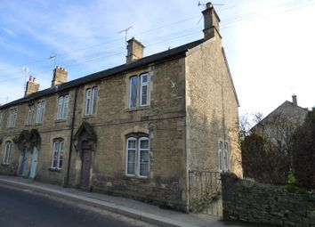 Thumbnail 3 bed property for sale in London Road, Fairford