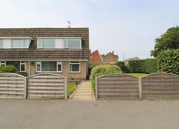 Thumbnail 2 bed property for sale in Fleetwood Drive, Southport
