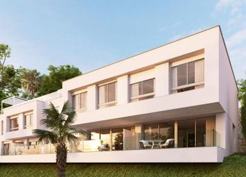 Thumbnail 3 bed villa for sale in New Golden Mile, Malaga, Spain