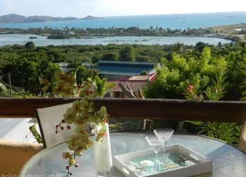 Thumbnail 3 bed detached house for sale in Villa Cp, Paradise View, Antigua And Barbuda