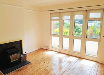 Thumbnail 1 bed flat to rent in Brunel Court, Westfields Avenue, Barnes