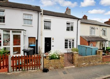 Thumbnail 3 bed property for sale in Puller Road, Hemel Hempstead